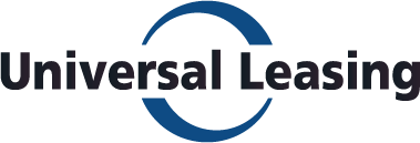 Universal Leasing Ltd, is an independent asset finance specialist, providing small ticket equipment leasing through approved suppliers and brokers.